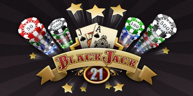 Description: Play-Free-Blackjack-800x400